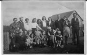 Familiebesøg 1947.jpg-for-web-small